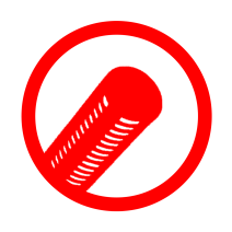 Duct_Icon